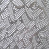 Aluminium Brush.JPG