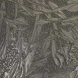 Gunmetal bronze Reckless.jpg