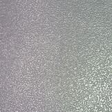 Gunmetal Bronze Light Texture.jpg