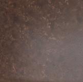 Dark Copper Aged 50%.jpg
