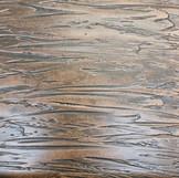 Bronze Linear Aged.jpg