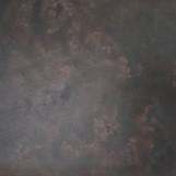 Salmon Copper Aged Dark Moody.jpg