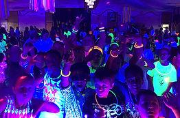 Black Light Glow Party.jpg