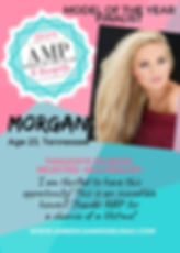 AMP Model of the Year-Morgan Ann.jpg