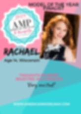 AMP Model of the Year-Rachael.jpg