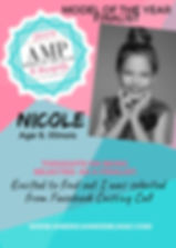 AMP Model of the Year-Nicole.jpg