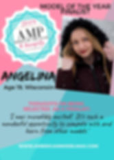 AMP Model of the Year-Angelina.jpg
