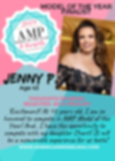 AMP Model of the Year-Jenny.png