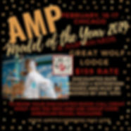AMP MODEL OF THE YEAR 2019 HOTEL.jpg