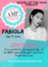AMP Model of the Year- Fabiola.png