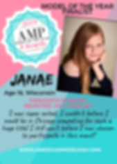 AMP Model of the Year- Janae.png