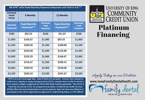 Platinum Financing-FDHS 0%.jpg