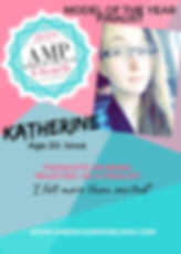 AMP Model of the Year-Katherine.jpg
