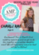 AMP Model of the Year-Charli Rae.jpg