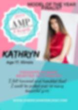 AMP Model of the Year- Kathryn.jpg