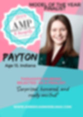 AMP Model of the Year-Payton.jpg