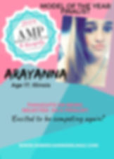 AMP Model of the Year-Arayanna.jpg