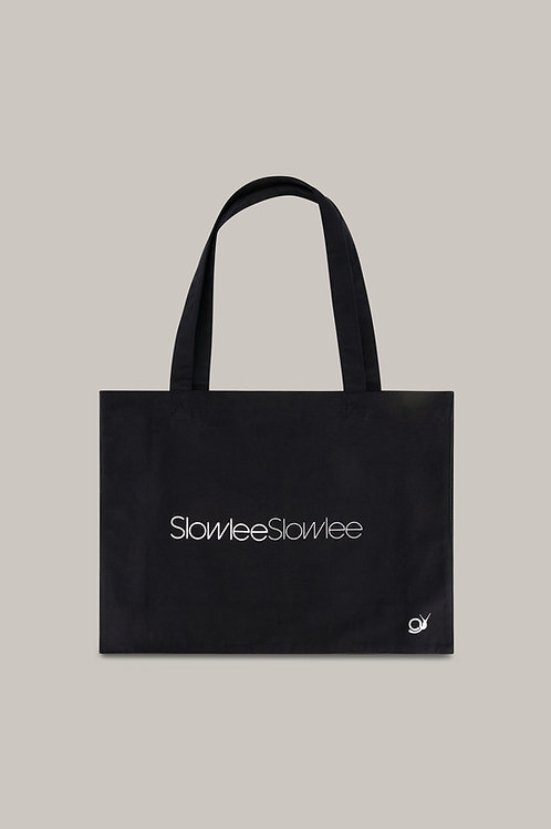 SlowleeSlowlee Shopper Bag