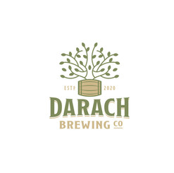 Darach Brewing Co.