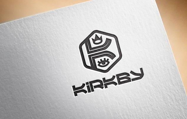 Kirkby Music