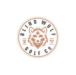 Blind Wolf Golf