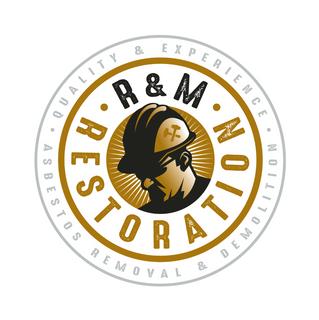 R&M Restoration