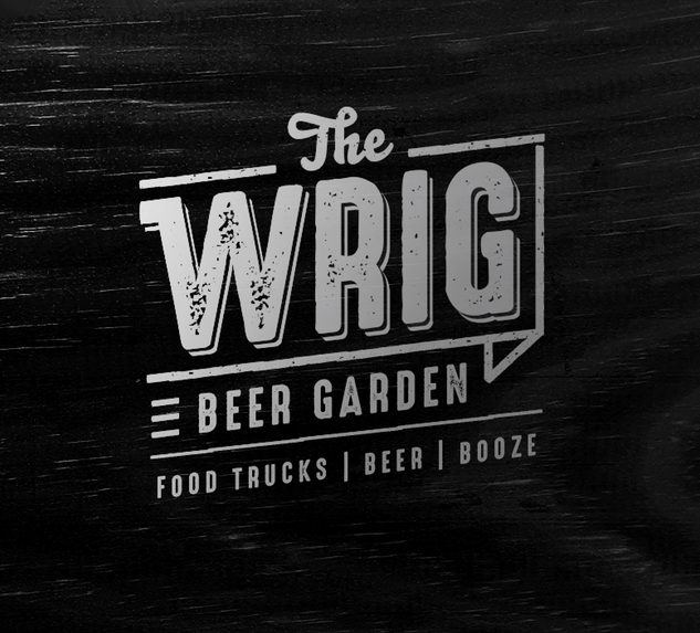 The Wrig