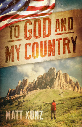 To God and My Country