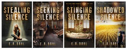 Silence Series