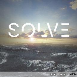 Solve | MIT