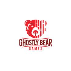 Ghostly Bear Games