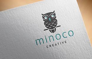 Minoco Creative