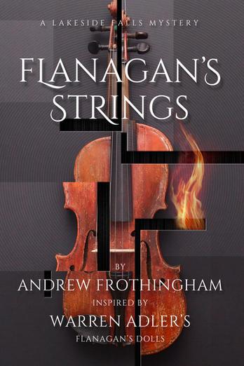 Flanagans Strings