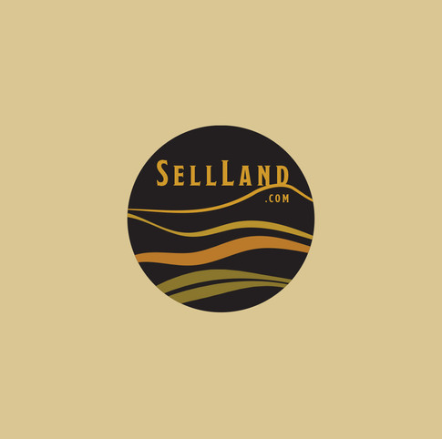 Selland - Logo design