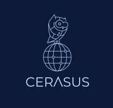 Cerasus