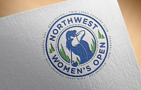 NW Women's Open