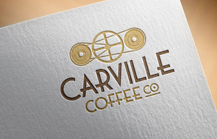 Carville Coffee