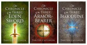 Chronicle Series