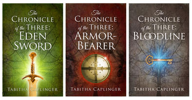 Chronicle Series