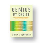 Genius by Choice