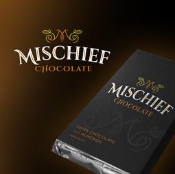 Mischief Chocolate