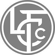 LFCC_icon_final_edited.jpg