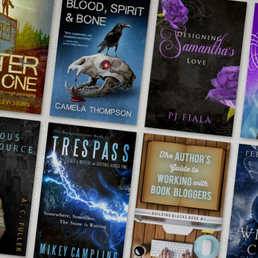 book covers_edited.png