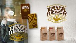 Java Beach