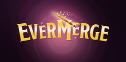 EverMerge Game