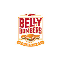 Belly Bombers