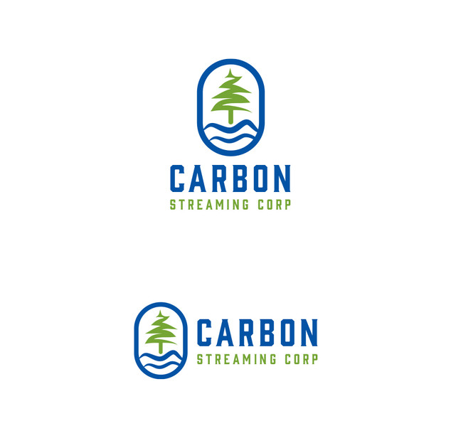 Carbon Streaming