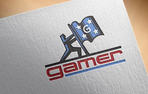 Gamer app