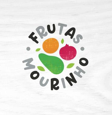 Frutas Mourinho