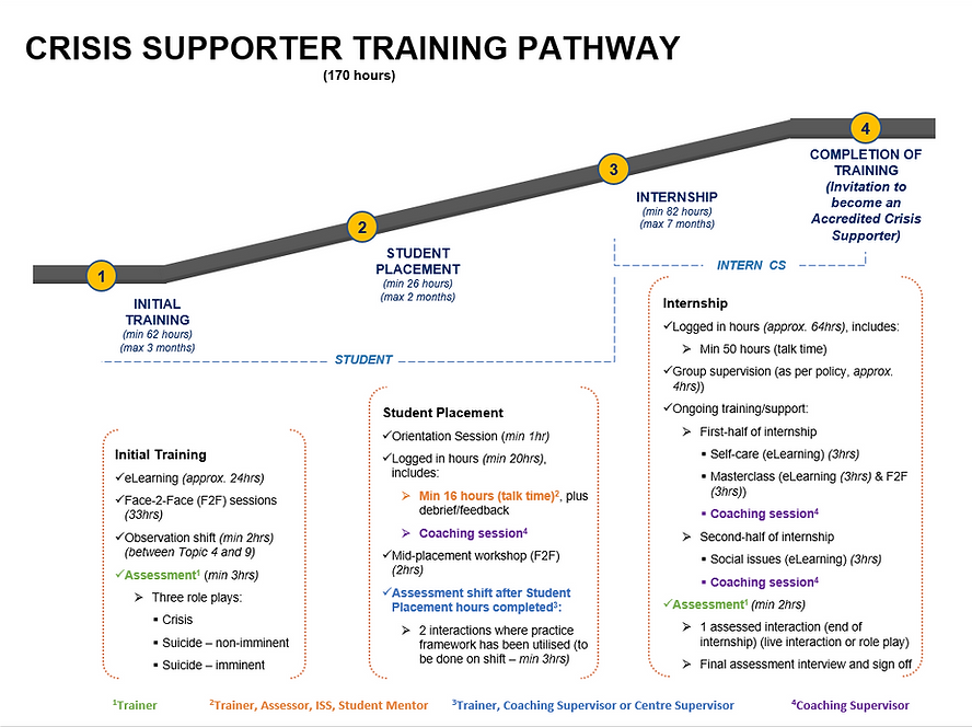 CSWT Pathway.png